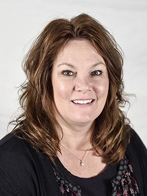 Heather Biwer : Classifieds