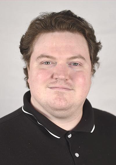 Matthew Burzinski : Marketing consultant